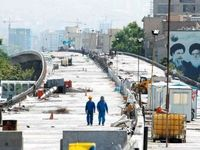 چرا شهرداری ۵۰۰۰ میلیاردتومان بدهی روی دست مردم تهران گذاشته؟