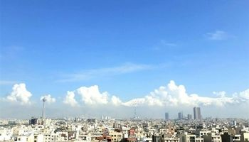 جزئیات کاهش قیمت مسکن در مناطق مختلف تهران