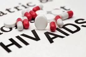 اعلام جدیدترین آمار ایدز در کشور