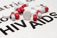 انتقال۴۷درصدی ایدز از طریق روابط جنسی