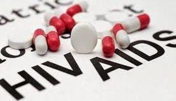 تاثیر ورزش مقاومتی بر بیماران مبتلا بهHIV