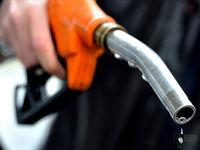 هم قیمتی بنزین و آب معدنی در ایران