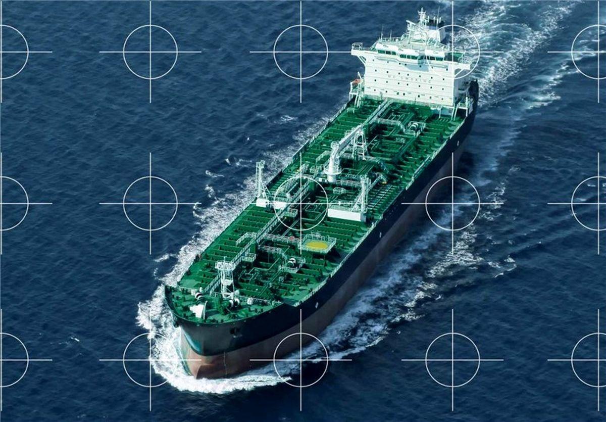 ایران از زمان لغو معافیتها حداقل ۱۲ محموله نفت فروخته است