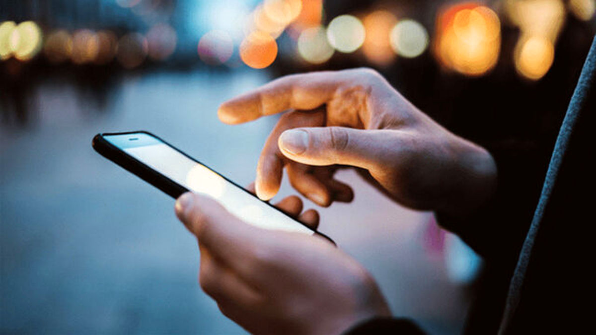 امواج تلفن همراه بر سلولها چه اثری دارد؟