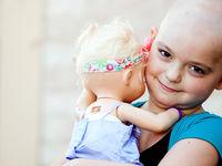 تاثیر سرطان دوران کودکی بر سلامت روان