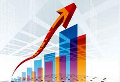 تورم مرکز آمار به دنبال تورم بانک مرکزی میدو