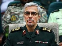 بازدید تیمهای نظامی ایران و عراق از مرزهای دو کشور
