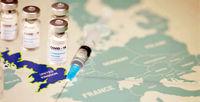 واکسیناسیون کرونا خطرناک است؟