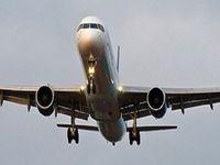 آخرین وضعیت پروازها در بارشهای اخیر