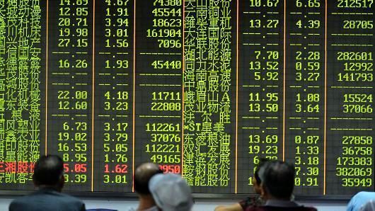 بازارهای آسیایی یکدست سبزپوش شدند/ ادامه روند صعودی شاخص بازاهای مالی