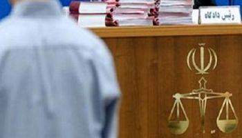 ختم رسیدگی به اتهامات ۱۴متهم ارزی