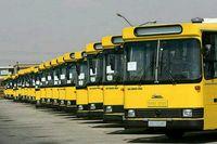 خرید اتوبوسهای دست دوم افتادن در دور باطل است
