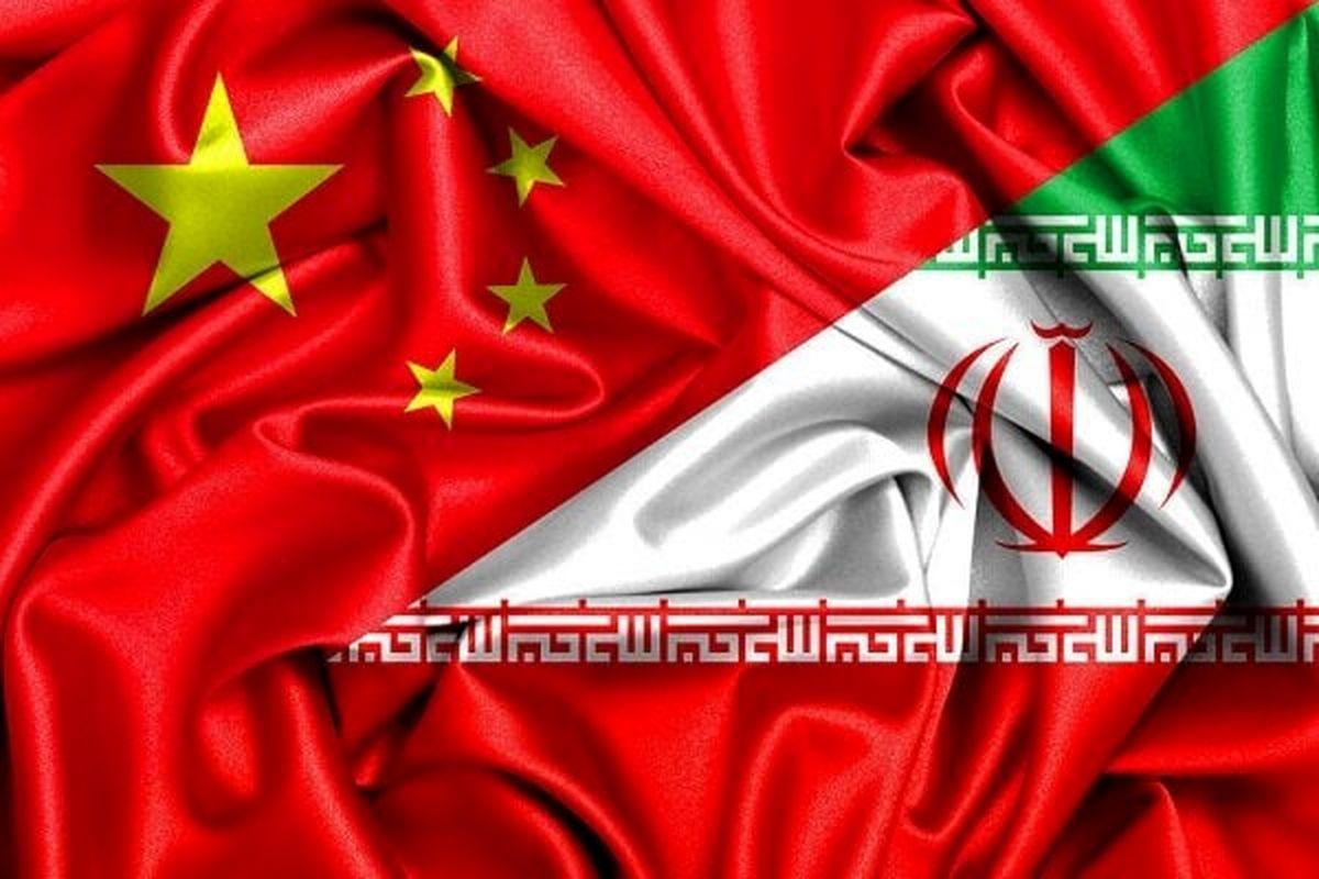 عضویت دائم ایران در سازمان شانگ های در دستور کار