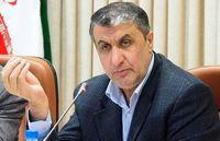 جادههای خوزستان کی بازسازی میشوند؟