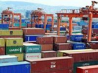 عقبماندگی ۱۶درصدی در برنامه صادراتی/ رشد نسبی تراز تجاری در بخش صادرات غیرنفتی کشور