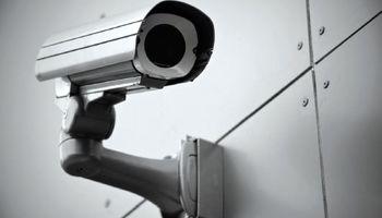 مجوز نصب دوربین مداربسته را چه کسی میدهد؟