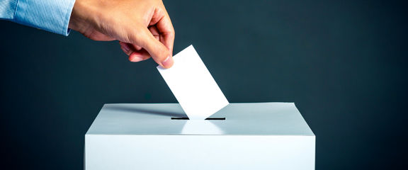 برای برخورد با پول کثیف در انتخابات قانون دقیقی نداریم