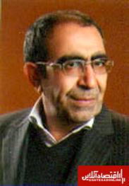 عباس شاکری