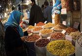 فروش فوق العاده، راهکار اصناف برای بازار شب عید