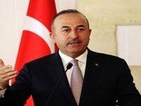 ترکیه به دنبال احیای جاده ابریشم