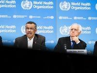 اطلاعات تازه بهداشت جهانی از کرونا