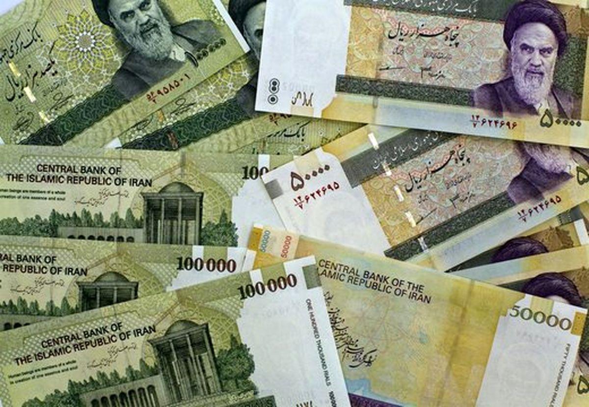 افزایش ۸۲درصدی تسهیلات پرداختی بانکها
