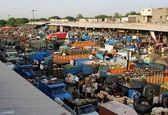 افغانستان تعرفه واردات ترهبار از ایران را افزایش داد