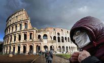 تعداد قربانیان ویروس کرونا در ایتالیا از مرز ۲۰۰۰نفر گذشت