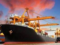 صادرات متکی به منابع طبیعی و معدنی است