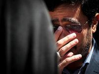 سعید مرتضوی: در اکثر موارد، بیگناه اعلام شدیم