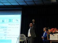 برگزاری قرعهکشی آزمایشی توسط ایران خودرو