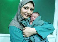 اقدام به بارداری و درمان ناباروری در دوران پاندمی کرونا