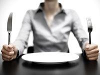 چرا همیشه حس میکنم گرسنهام؟