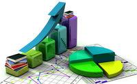 ٣١.٤ درصد؛ بیشترین نرخ تورم استانی
