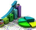 ۲۸ درصد؛ افزایش سپردههای قرضالحسنه
