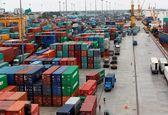 ۳.۱۷ میلیارد دلار؛ میزان صادرات ایران به عراق