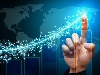 ۱۰پیشبینی از اقتصاد۲۰۱۹