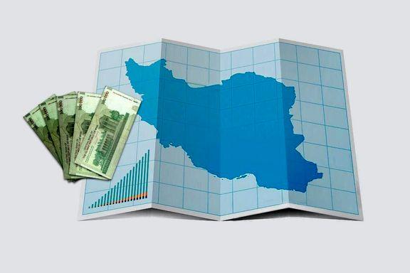45درصد اقتصاد ملی از مالیات معاف است/ ضرورت ساماندهی مالیات بر املاک گرانقیمت
