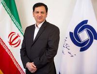 پشت پرده تغییرات در توسعه صنایع بهشهر/ عملکرد صادق الحسینی مثبت بود
