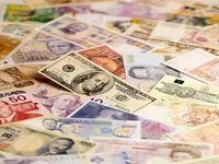 چگونه ثبات به نرخ ارز باز میگردد؟