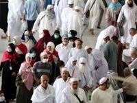 مجازات سنگین در انتظار مشوقان نقض منع آمد و شد در عربستان