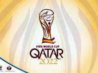 بررسی تمام معادلات گروه مرگ انتخابی جام جهانی
