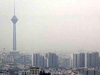 کیفیت زندگی در تهران چقدر است؟