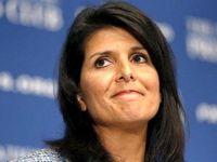ضیافت دوستی آمریکا برای مخالفان قطعنامه قدس