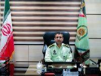 اجرای طرح ساماندهی صنوف پوشاک در تهران