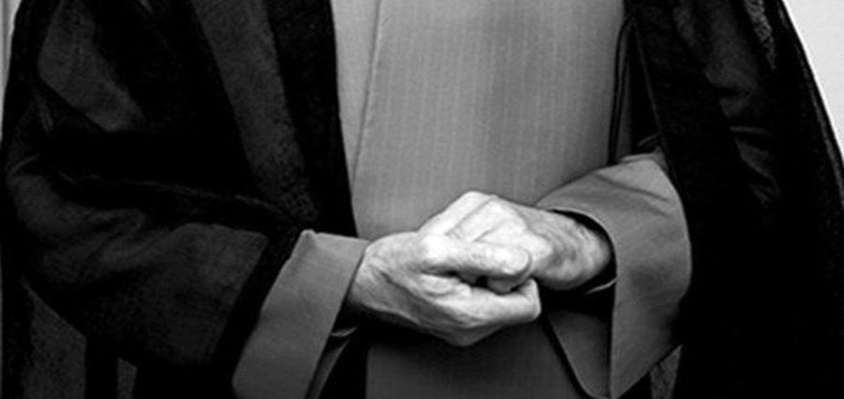 پیام جدید رییس دولت اصلاحات +عکس