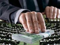 حرفوحدیثها درباره شفافسازی هزینههای انتخابات