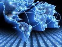 افزایش ۷ برابری ظرفیت پهنای باند ملی