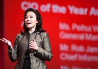 موفقترین مدیران زن دنیا را بشناسید +تصاویر