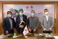 جشنواره فینتک فارم برندگان خود را معرفی کرد